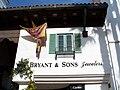 USA-Santa Barbara-El Paseo-1.jpg