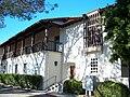 USA-Santa Barbara-Riviera Campus-Furse Hall-1.jpg