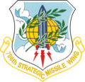 USAF - 706th Strategic Missile Wing.png
