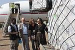 USAID Emergency Shipment Arrives in South Sudan (12327111384).jpg