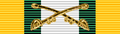 USA - TX Cavalry Service Medal Service Ribbon.png