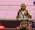 USA Champion Santino Marella.jpg