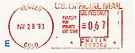 USA meter stamp OO-C3p3E.jpg