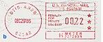 USA meter stamp OO-D1p1bb.jpg