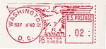 USA meter stamp PV-A3p1.jpg