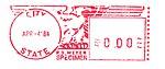 USA meter stamp SPE-IE1(1)A1.jpg