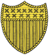 USCG Officer-Senior Enlisted Badge.png