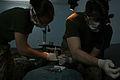 USMC-050520-M-8458L-004.jpg