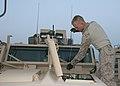 USMC-090312-M-8096M-076.jpg