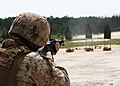 USMC-100826-M-6179W-014.jpg