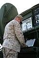 USMC-12898.jpg