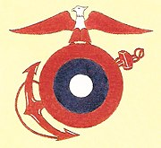 USMC Roundel2
