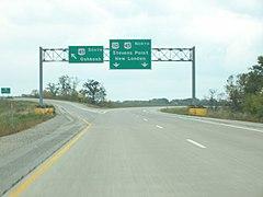 US Route 45 Wikipedia