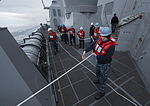 USS Anchorage commissioning 130423-N-DR144-677.jpg