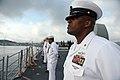 USS Antietam 130823-N-TG831-242.jpg