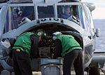 USS Blue Ridge operations 150701-N-XF387-274.jpg