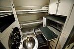 USS Bowfin - Tight Sleeping Quarters (8326485897).jpg