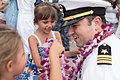 USS Buffalo Returns from deployment in time for Christmas 161223-N-KC128-0125.jpg