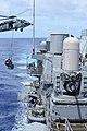 USS Bunker Hill replenishment 140919-N-GW918-583.jpg