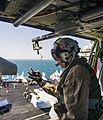 USS Carl Vinson (CVN 70) 150113-N-PB230-213 (16127824760).jpg