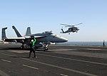 USS Dwight D. Eisenhower action DVIDS262444.jpg