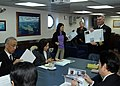 USS Frank Cable action 150302-N-XO016-015.jpg
