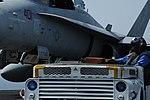 USS George H.W. Bush (CVN 77) 140621-N-EY632-177 (14299925759).jpg