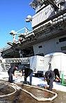 USS George H.W. Bush operations 150225-N-XI307-037.jpg