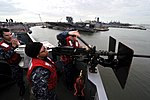 USS George H.W. Bush sailors stand watch 130416-N-FE409-020.jpg