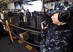USS Harry S. Truman DVIDS242396.jpg