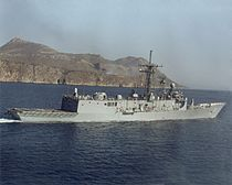 USS John L. Hall;ship.jpg