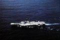USS Midway (CV-41) underway c1975.jpg
