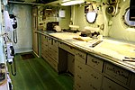 USS Missouri - Chart House (6180657780).jpg