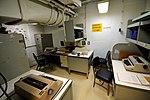 USS Missouri - Ships Store Office (8327921625).jpg