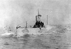 USS N-1 (SS-53).jpg