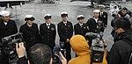 USS Nimitz DVIDS252570.jpg
