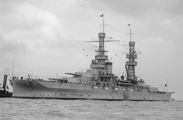 640px-USS_Pennsylvania_1925_SLV_Green.jpg