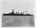 USS Raleigh (CL-7) - 19-N-30915.tiff