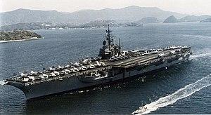 USS Ranger (CV-61) in 1987.jpg