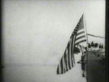 Fichier:USS Texas at Grants Tomb, 1898.ogv