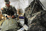 US Army Alaska soldiers test for Expert Field Medical Badge 130920-F-LX370-233.jpg