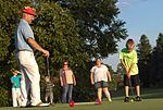 US Army Central's Family Readiness Group hosts a 'Caddyshack' themed meeting 140904-A-AM046-002.jpg