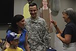 US Army Central hosts a Back to School Bash 140812-A-BV095-006.jpg