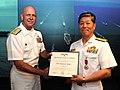 US Navy photo 130520-N-GR655-031 YOKOSUKA, Japan.jpg