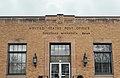 US Post Office - Pipestone, Minnesota 56164 (26391652059).jpg