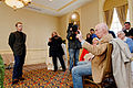 US Senator of Kentucky Rand Paul at New Hampshire events 2015 by Michael S. Vadon 28.jpg