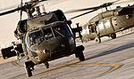 US Sikorsky UH-60 Black Hawk Helicopters MOD 45162025.jpg