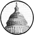 US capitol icon.png