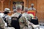 US troops celebrate African American history in Afghanistan 150207-A-VO006-011.jpg