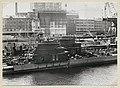 Ubåtar D-14969-50.jpg